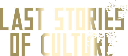 last-culture-story